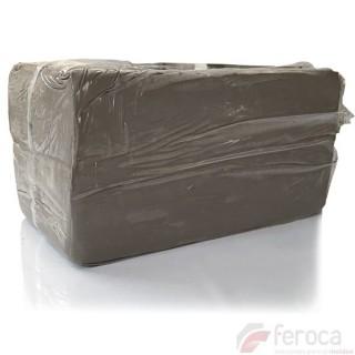 WED Clay EM-217 -Argila de secagem lenta-
