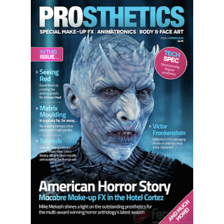 https://www.feroca.com/749-thickbox/prosthetics-magazine-n3.jpg