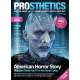 Prosthetics Magazine No3