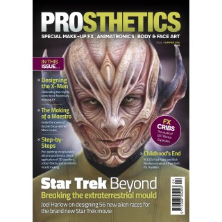 https://www.feroca.com/784-thickbox/prosthetics-magazine-n4.jpg