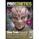Prosthetics Magazine Nº4