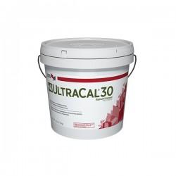 Ultracal 30