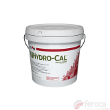 Hydrocal White