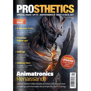 https://www.feroca.com/818-thickbox/prosthetics-magazine-n5.jpg
