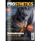 Prosthetics Magazine Nº5
