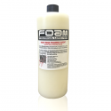 Monster Makers High Rise Foaming Agent
