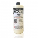 Monster Makers Super Cell Foaming Agent