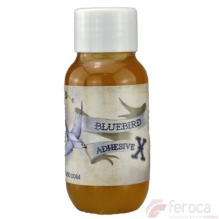 https://www.feroca.com/840-thickbox/bluebird-fx-adhesive-x-50ml.jpg