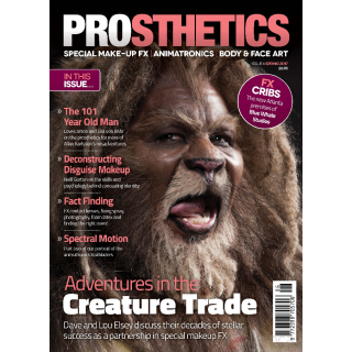 https://www.feroca.com/871-thickbox/prosthetics-magazine-n5.jpg