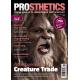 Prosthetics Magazine Nº6
