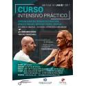 Curso Intensivo 1 semana con Juan Villa (10 al 14-07-2017)