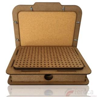 https://www.feroca.com/948-thickbox/termoconformadora-a4-para-worbla.jpg