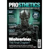 Prosthetics Magazine Nº7