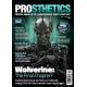 Prosthetics Magazine No7