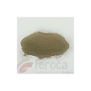 Bronze Powder Metal Load