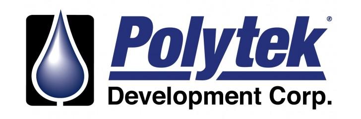 POLYTEK
