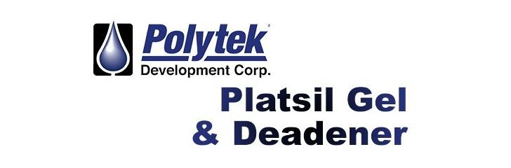 Platsil -Silicona de Platino-