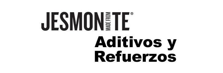 Jesmonite Additives and Reinforcements