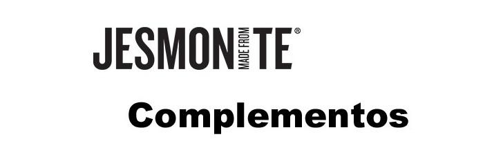 Complementos de Jesmonite
