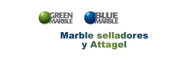 Marbles (sealants)