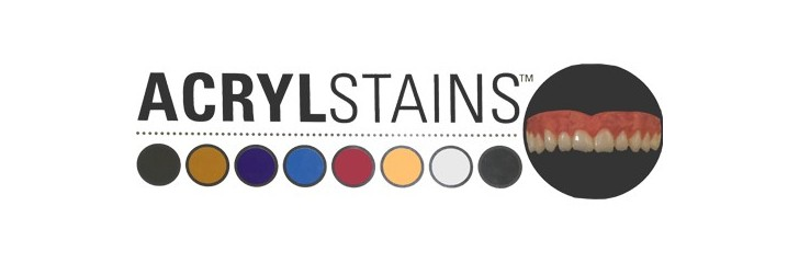 AcrylStains