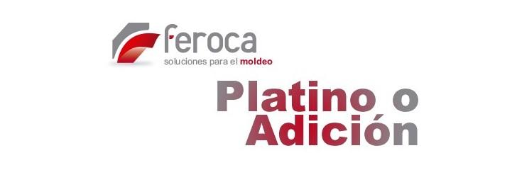 Platinum (Addition)