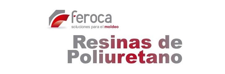 Resinas de Poliuretano