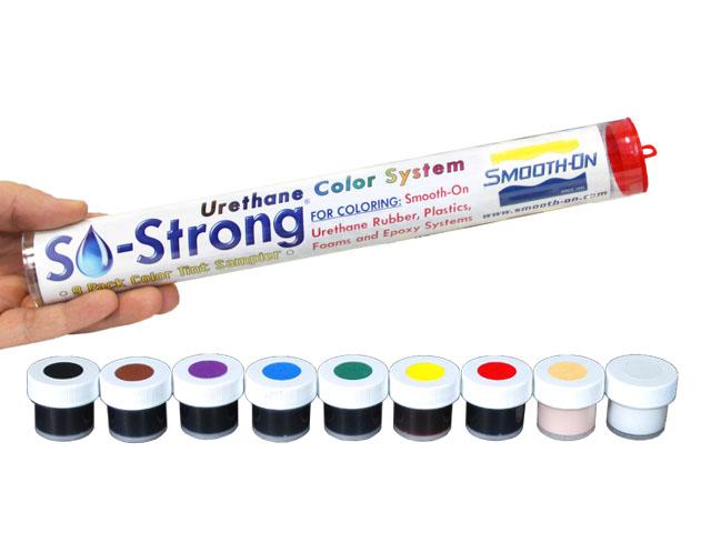so_strong