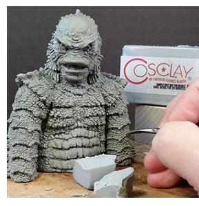 cosclayswamp