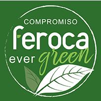 Sello Evergreen