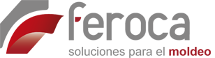Feroca, S.A.